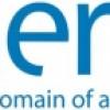 Aero-Domains für Piloten und Freizeit-Piloten