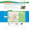 """Sesinta Interactive realisiert Ausbildungs- und Fachkräfteportal für das Projekt """"Zukunft in Forst"""""""