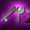 2. Dezember: Freigabe von 20.000 XYZ-Domains