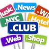 Club-Domains: Fast 25.000 Adressen werden frei