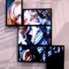 SDI präsentiert collagenfähige Digital-Signage-Lösung auf der viscom 2009