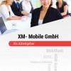 Die XM Mobile GmbH die Mobilfunkpartner Agentur aus Herne