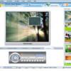 Neue deutsche Version von Photo DVD Maker zum herunter laden verfügbar
