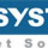 Key-Systems mit Neuheiten auf Domainvermarkterforum