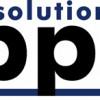 MARKANT entscheidet sich für die Einführung des Kostenrechnungsworkflows durch bpi solutions