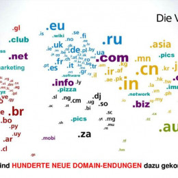 Domain Cost Club – Innovatives Konzept für Networker, Affiliates und Webmaster