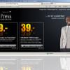Virtuelles Online-Tonstudio gestartet