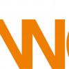 CHANNEL21 meldet überdurchschnittliche Weihnachtsumsätze und setzt auf Wachstumstreiber im Service und online