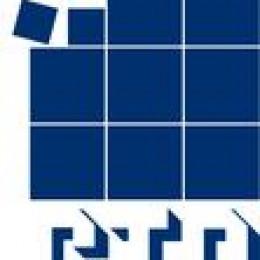 Die CTO Balzuweit GmbH spendet 1.500? an das Weraheim in Stuttgart