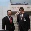 HotelPartner unterstützt Jahreskongress der ÖHV