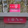 """Bundesnetzagentur sieht """"Magenta-ROT!"""": Hohes Bußgeld gegen Telekom verhängt"""