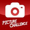 Mit der neuen PictureChallenge-App bei spannenden Fotowettbewerben mitmachen