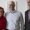 CCVOSSEL geht innovative Wege im Personalrecruiting