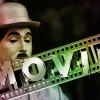 Movie-Domains: Dort bekommen Ihre Filme ein Zuhause….