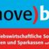 move)bank ERP-Banken Software auf Basis von MS Dynamics? NAV