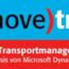 Transportmanagement Software / Speditionssoftware move)trans® für Dynamics? NAV