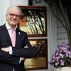 hotelkit überzeugt Louis C. Jacob mit Social Intranet