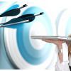 Web-Schreibfeder – SEO/SEA, Social Media, Online-PR & Employer Branding mit Mehrwert
