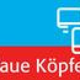 IT-Girl gesucht! Ausbildung Fachinformatiker Anwendungsentwicklung (w/m) in Essen ab 1.08.2015