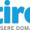 Tirol-Domains – die Domains für alle, die sich mit Tirol verbunden fühlen
