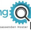 Angebotsvergleichs- und Ausschreibungsportal HostingFinder.de seit 01.Juni 2015 online