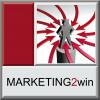 Zoho Akademie von Marketing2win eröffnet