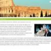 Romehome.de verwaltet Ferienwohnungen in Rom mit Fasihi Enterprise Portal®