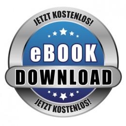 Neu! 10 brandneue Ebooks zum sofort download – völlig Kostenlos