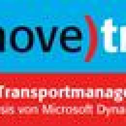move)trans®, die Transportmanagement Software/Speditionssoftware für Dynamics? NAV