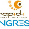 Rapid-I lanciert neues Bundle für die optimale Analyse großer Datenmengen  auf Basis der Ingres Datenbank