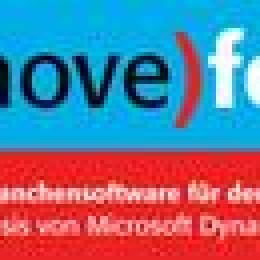 Lebensmittelinformationsverordnung 1169/2011 –  umgesetzt mit der Branchensoftware für den Lebensmittelhandel move)food auf Basis von Microsoft Dynami