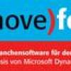 Tourenverwaltung mit move)food der Branchensoftware für den Lebensmittelhandel auf Basis von Microsoft Dynamics? NAV