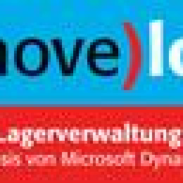 move)log®: Lagerverwaltungssoftware / LVS für medizinischen Großhandel in der Schweiz auf Basis von Microsoft Dynamics? NAV
