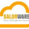 Jubiläum: 6 Jahre Friseur-Kassensystem aus der Cloud