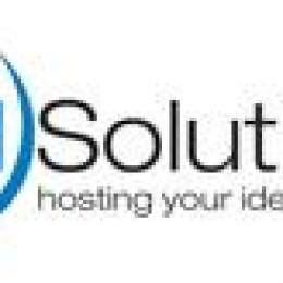 Zertifiziertes Webhosting für Contao Webseiten