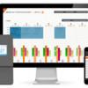 Personalkosten optimieren durch dynamische Online-Dienstplanung