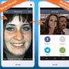Innovative App: Videoszenen bekommen ein neues Gesicht – facem – sei, wer du willst!