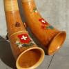 Swiss-Domains: Eine Länder-Domain reicht der Schweiz nicht aus