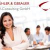 ERP-System W&G effective company® ab sofort mit Jaspersoft als Reportdesigner