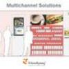 Erfolgreiche Installationen im Handel zeigen:  die Multichannel-Lösungen von friendlyway bringen tatsächlich erheblich mehr Umsatz in die Kassen!