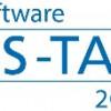 Nicht-funktionale Anforderungen und persönliche Performance: Keynotes von Yaron Tsubery und Monika Matschnig am Software-QS-Tag 2015