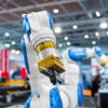 Industrie 4.0 braucht durchgängige Automatisierung – znt-Richter mit universeller Softwareplattform auf der SPS IPC Drives