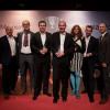 Weltbeste eCommerce-Website: Hapag-Lloyd Kreuzfahrten gewinnt TYPO3-Award