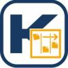 Mehr Durchblick mit neuem Zusatzmodul für KIX und OTRS – Kanban für das Service Management