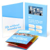 Video-to-Print: Videocard jetzt in HD-Qualität von mrdisc.de