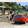 Mobility verwaltet Arbeitsplätze, Lizenzen, Assets und Verträge mit Matrix42