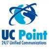 Neuer 24/7-Netzwerk-Service von UC Point verbessert Audio- und Videoqualität von Skype for Business-Calls