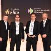 """iTAC gewinnt """"OpenText Elite Award"""" für """"Most Innovative Analytics Project"""""""