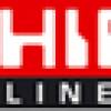 CHIP Online testet Fernost-Plagiate bei eBay – Brandgefährlich: Billige Kamera-Akkus aus Fernost