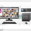 QNAPs HD Station 3.0: Das Multimedia-Erlebnis
